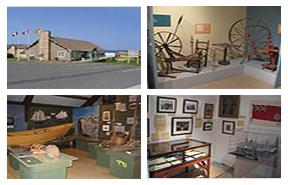 Voir les photos de ce musée
